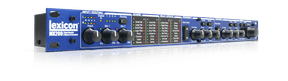 Buy Lexicon MX200 Reverb for best price discount