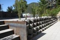Pflastersteine - Schnthaler - Betonfertigteile und Baustoffe