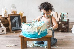 zwergenzauberfotografiede  Neugeborenenfotografie