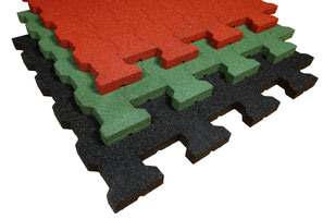 de stabilisation du sol pour paddocks