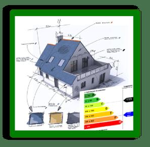 gerer une renovation energetique avec adem b e t