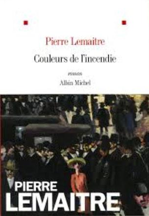 Cahier De Texte Pierre Lemaitre : cahier, texte, pierre, lemaitre, Cahier, Texte, Ligne, Pierre, Lemaitre