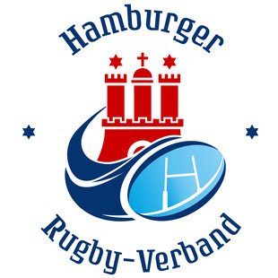 news archiv hamburger rugby verband