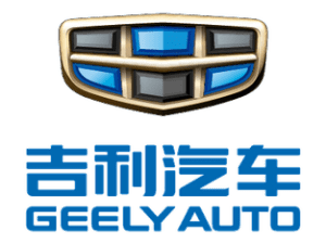 30 Geely PDF Manuals Download for Free!  Сar PDF Manual, Wiring Diagram, Fault Codes
