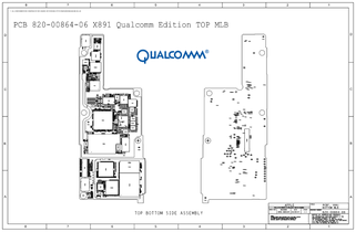 Schematic Samsung All Dell Schematics Wiring Diagram ~ Odicis