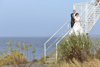 Fotograf Bsum  Fotograf Hochzeitsfotograf
