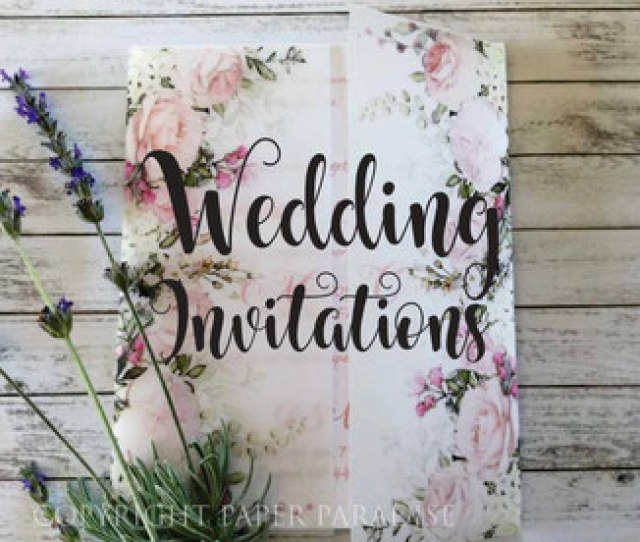 Restaurant Menus Wedding Favors Event Gifting