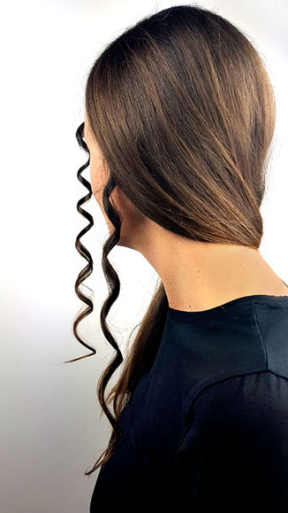 Babyliss Curl Secret 2 Test  Schne Locken oder glatter Reinfall   Praxis Tests