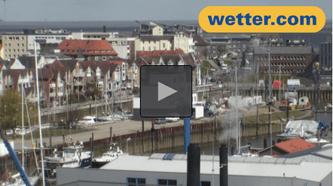 CityMarina Wohnungen in Cuxhaven  Ihr Immobilienmakler