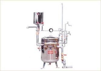 豆乳製造裝置|豆腐製造機・豆乳製造機械・裝置の専門 ...