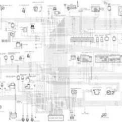 Free Wiring Diagrams For Cars 2004 Gmc Yukon Parts Diagram 53 Suzuki Pdf Manuals Download Free! - Сar Manual, Diagram, Fault Codes
