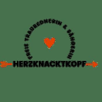 Hochzeitssängerin|Sängerin|Freie Traurednerin Moni. Mein