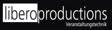 Libero Productions