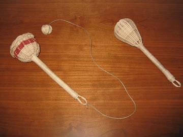 Aqu tenis algunas piezas elaboradas por mi creadas con