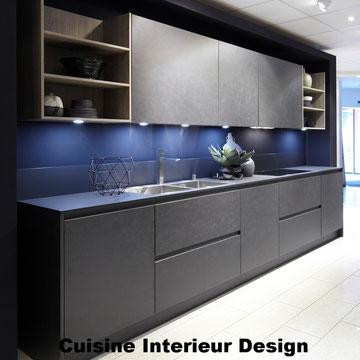 cuisine interieur design toulouse
