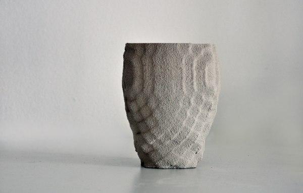 Ceramics - Stoneflower Ceramic 3d Printer