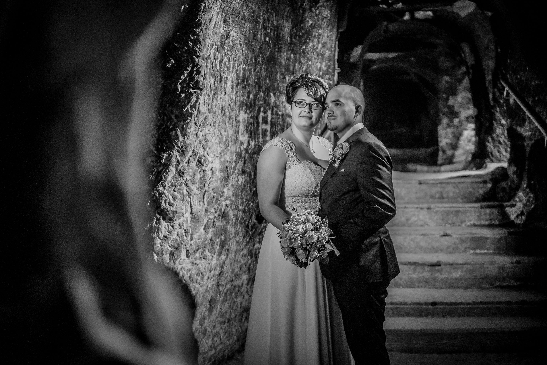 Hochzeitsfotografie in Schwandorf  Studio Alex