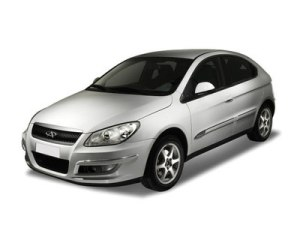 Chery  Car Manuals, Wiring Diagrams PDF & Fault Codes