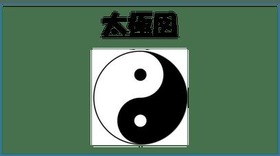陰陽論とは - 東洋醫學から學ぶ健康 気になる氣