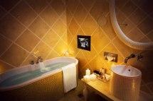 Hotel Telegraaf - In Tallinn Top Hotels