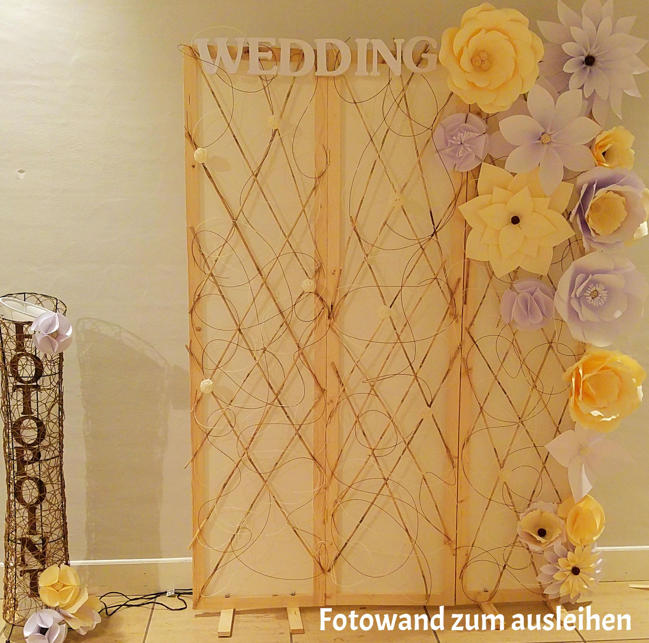 Hochzeitsideen Feier Tolle Hochzeitsideen Von Etsy Und 1 X 1 250