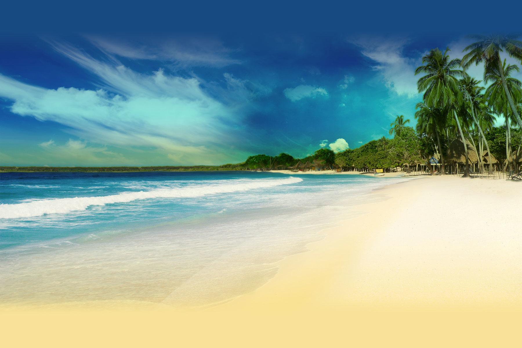 Tour Islas Del Rosario en bus  Cartagena  Bieneswebco