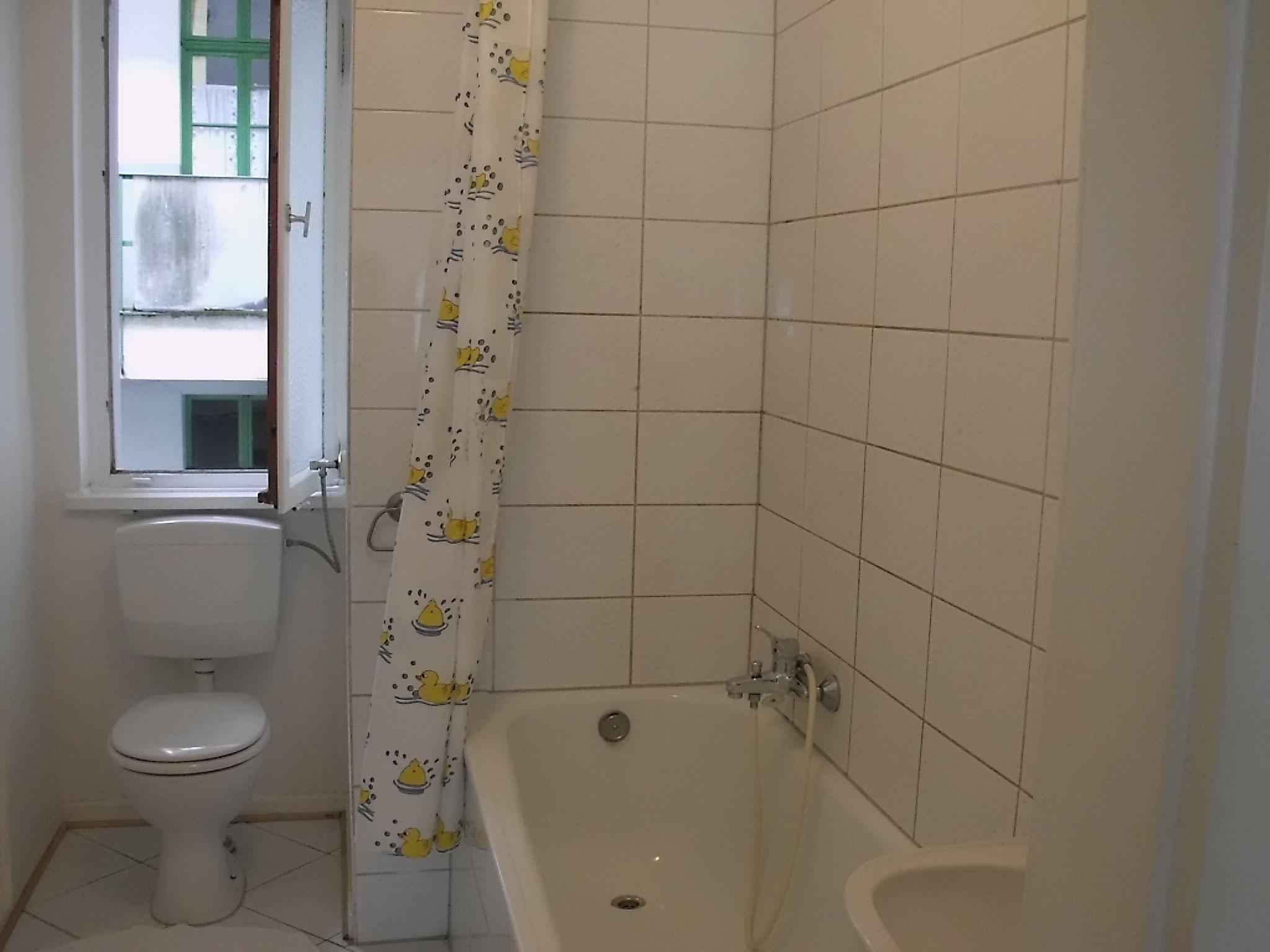 Impressionen aus unseren Wohnungen in Dortmund City  Oberdorstfeld Lttringhausen