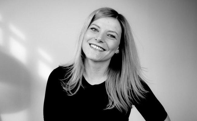 Yogalehrerin Christina Kohl In Wasserburg Am Inn Higher