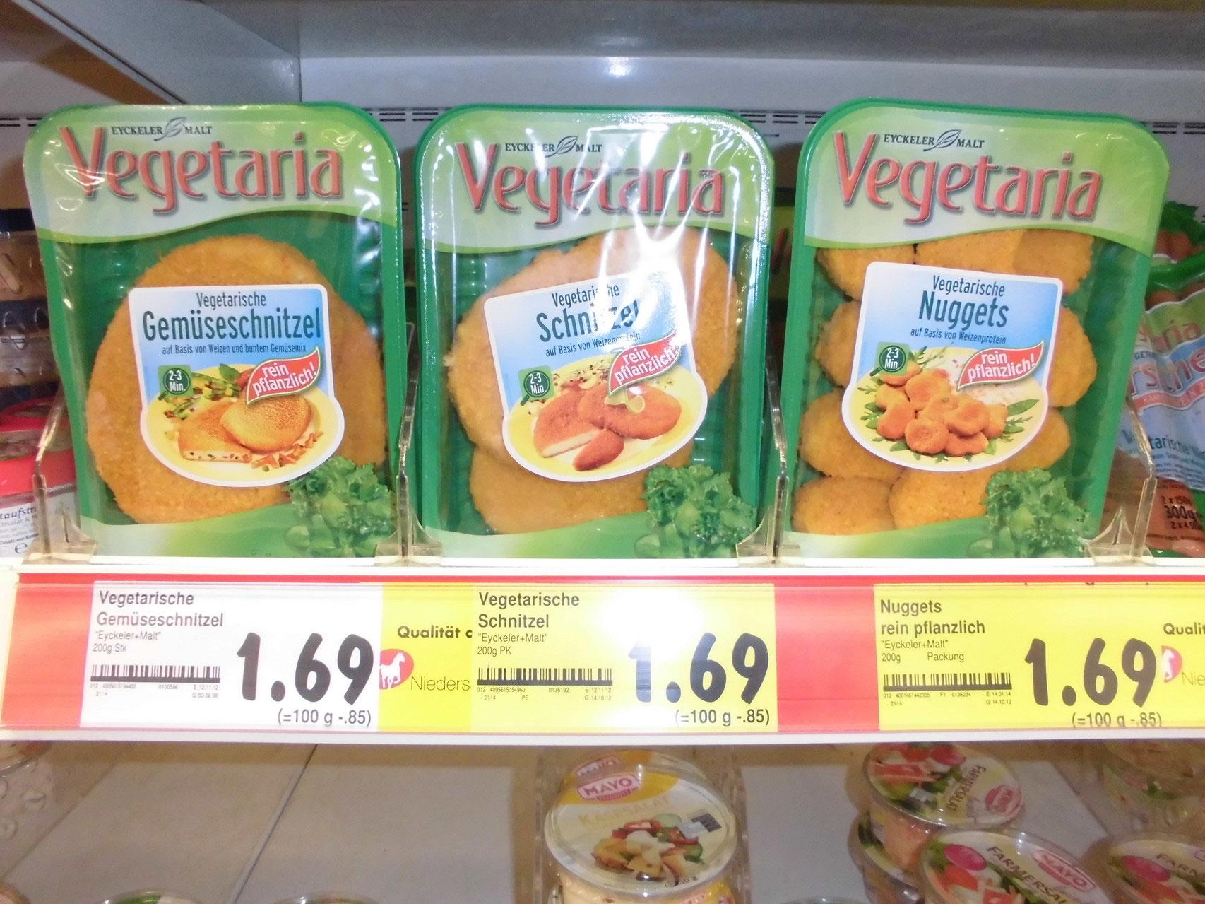 Kaufland Kuchen Vegan