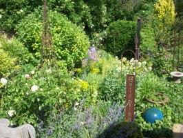 Gartenblog   anitas gartenblogs Webseite
