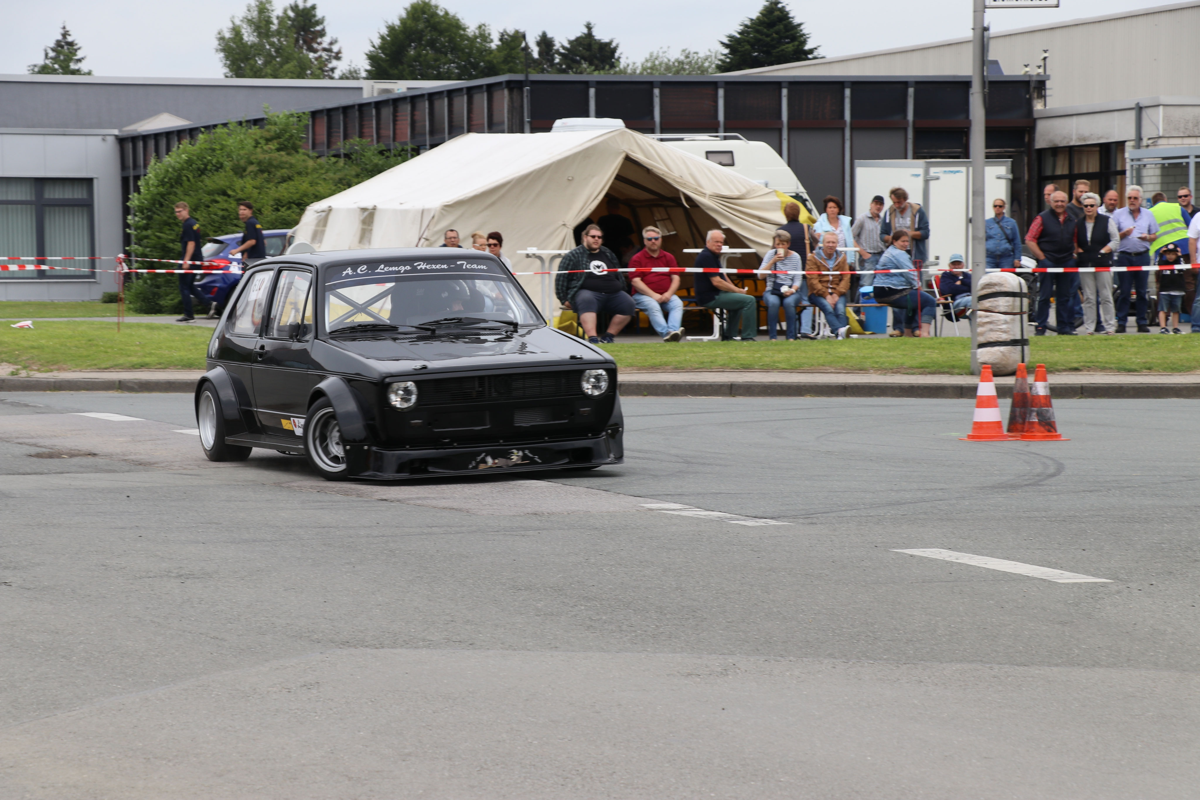 Sitemap  Fiat 127 Sport