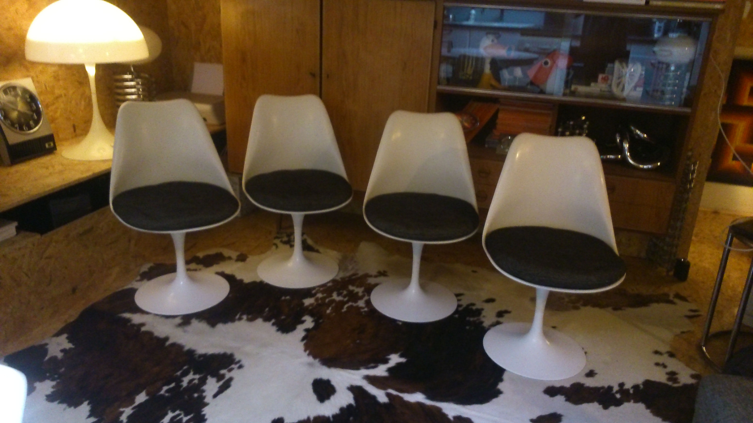 Accueil  Design Vintage by Any Mobilier Dco vintage annes 50  60  70  Design Vintage by