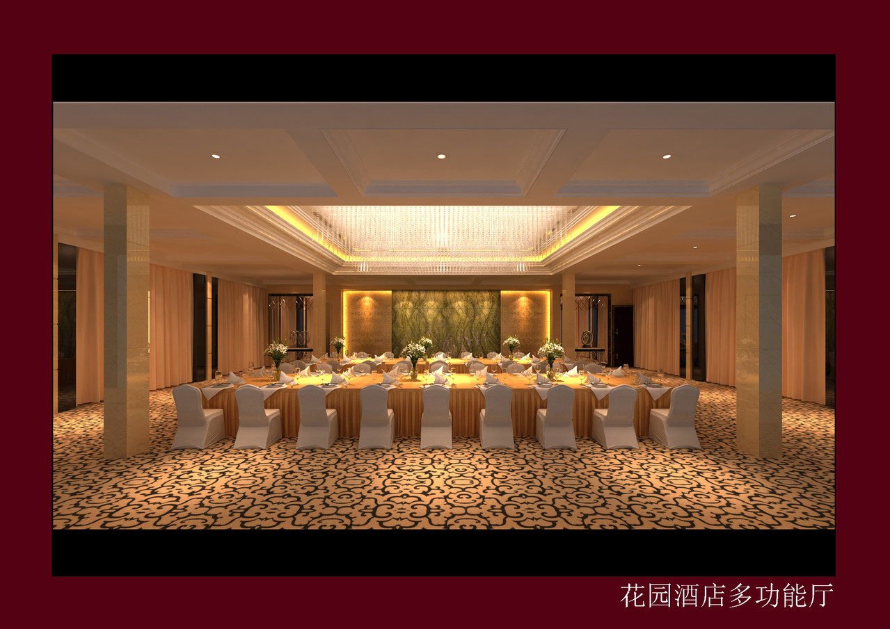 banquet chairs cheap modern dining canada chair cover china best and