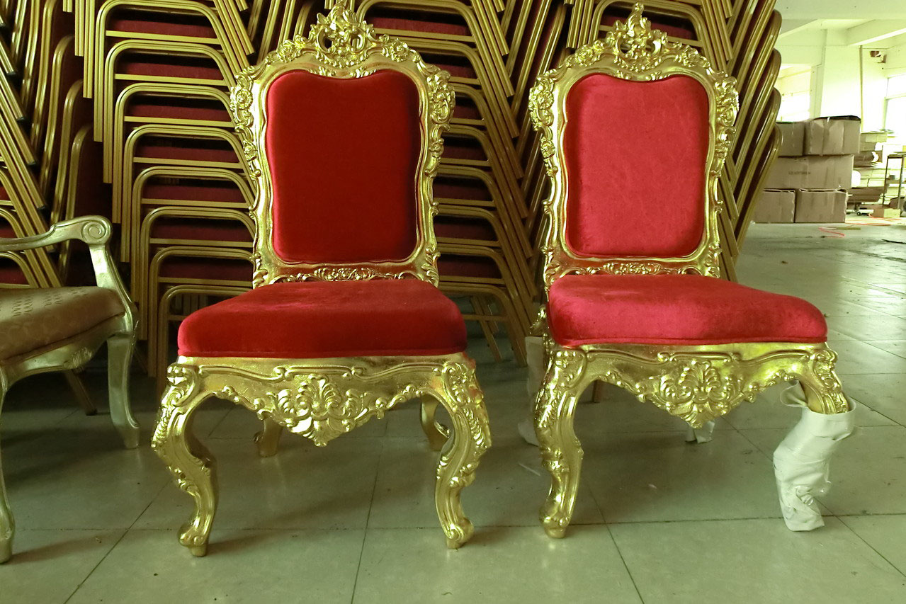 wedding chair covers wholesale china best ergonomic recliner chairs king for and hotel cheap