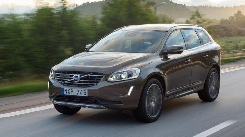 small resolution of 63 volvo pdf manuals download for free ar pdf manual wiring diagram fault codes