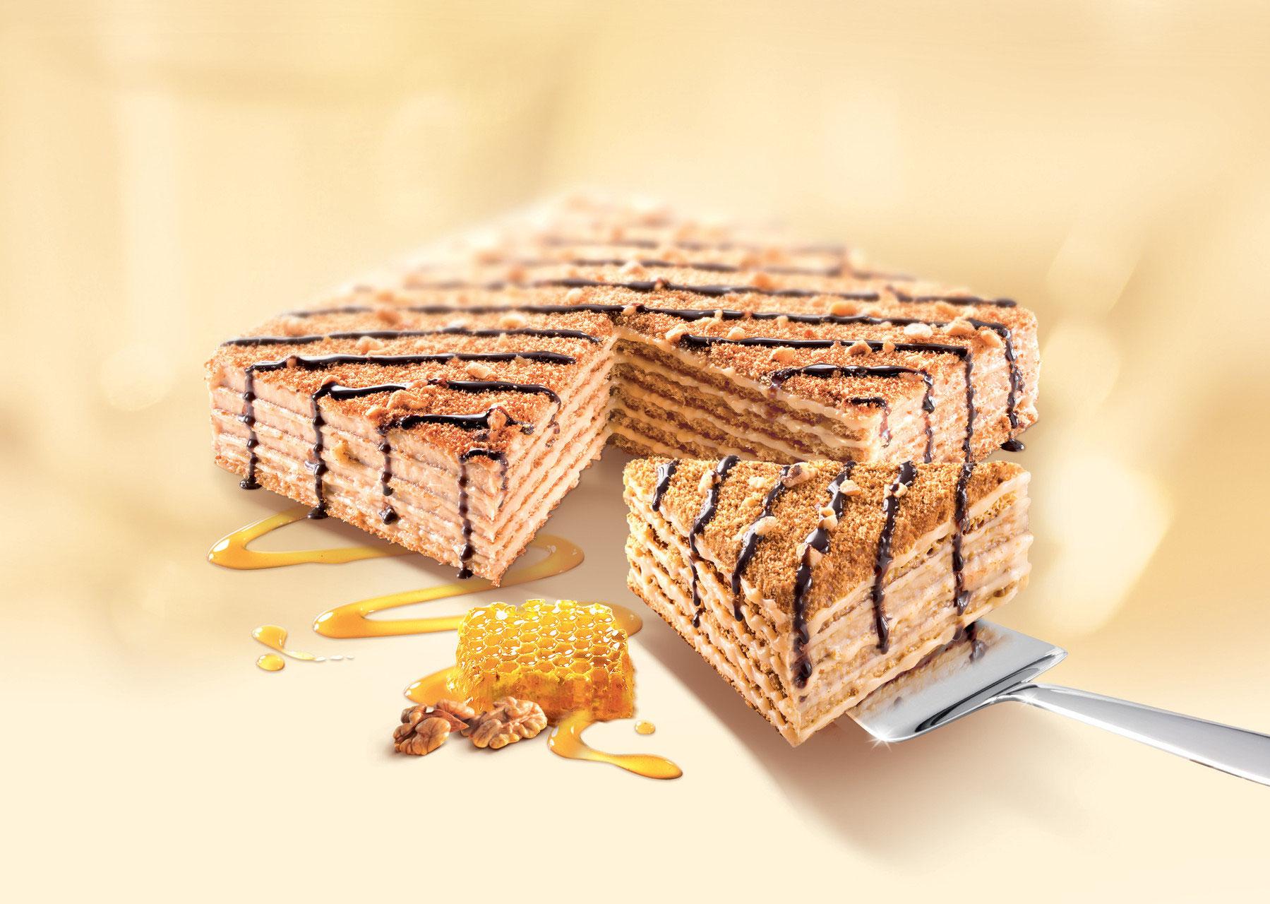 Produkte  Marlenka Torten Wien sterreich  Torten bestellen