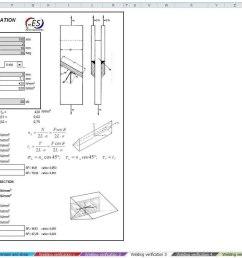 ab welding diagram [ 1361 x 839 Pixel ]
