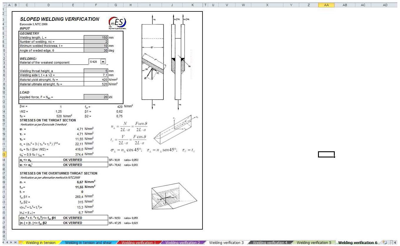 hight resolution of ab welding diagram