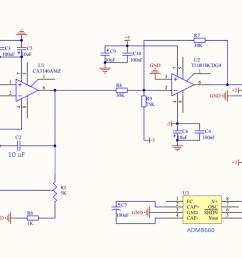 ph sensor diagram [ 2004 x 1108 Pixel ]