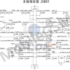 Iphone 4 Disassembly Diagram Transistor Timer Circuit 7 Schematic And Arrangement Of Parts - Free Manuals