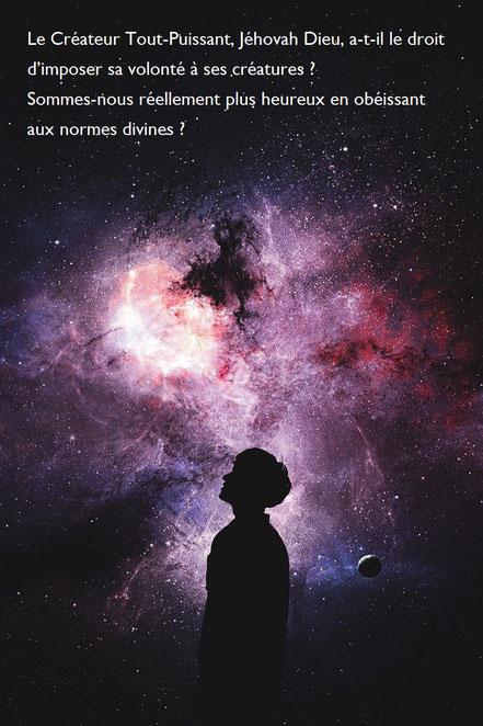 Suivre L étoile Qui Mène Jusqu à Dieu : suivre, étoile, mène, jusqu, Analyse, Verset, Chapitre, L'Apocalypse, Livre, Apocalypse, Expliqué