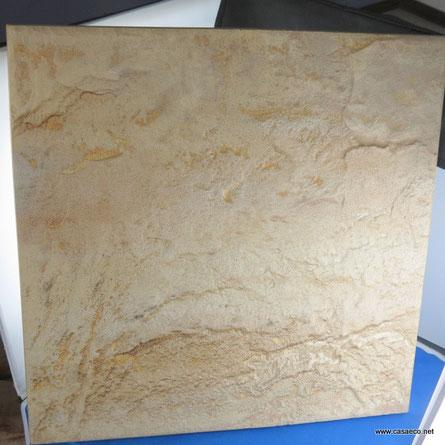 Stock tiles  Casaeco pavimenti e rivestimenti in ceramicarubinetterie per bagnopiastrelle