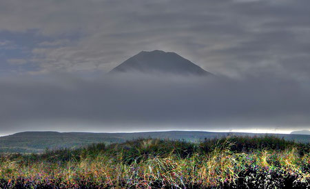 Neuseeland und Rarotonga Sdpazifik Impressionen  CMuc