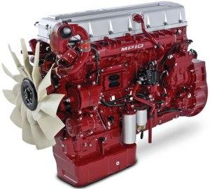 Mack truck wiring diagram free download  free PDF truck handbooks, wiring diagrams, fault codes