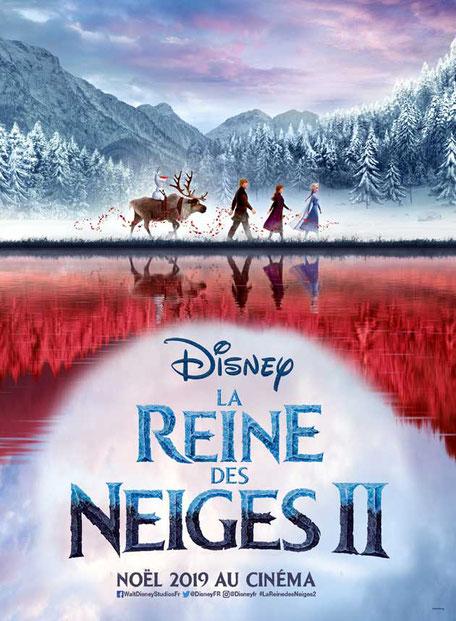 Regarder La Reine Des Neiges : regarder, reine, neiges, Regarder, Reine, Neiges, (2020), Complet, Français:, GADO-GADO