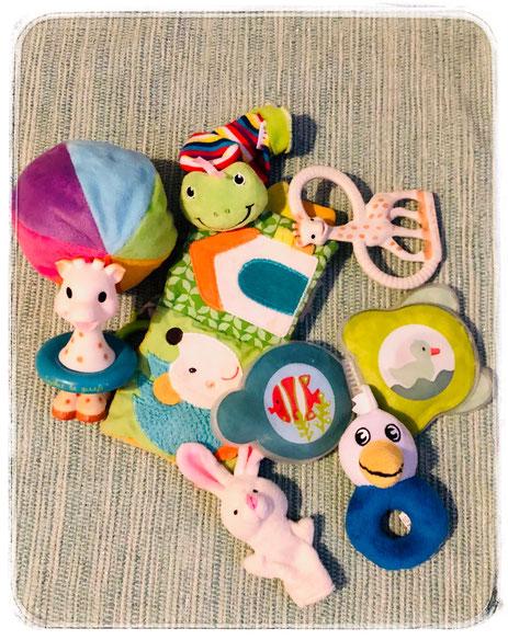 10 flight essentials with baby - Lifestylette: travel ...