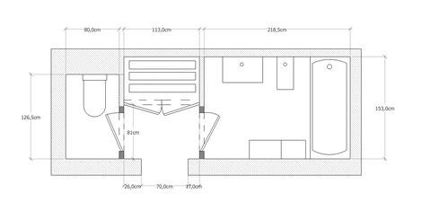 Renovation Espace Salle De Bain Et Toilettes Couleurs Et Deco Decoratrice D Interieur Boulogne Billancourt
