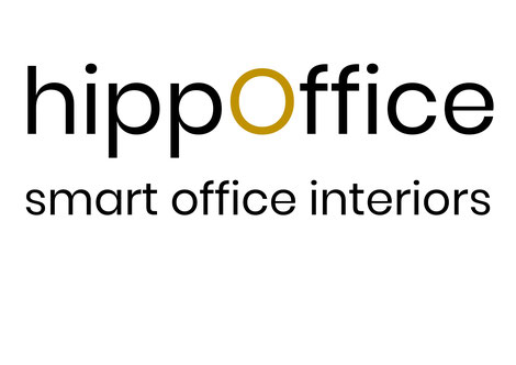 hippOffice, agency for furniture and accessories is born