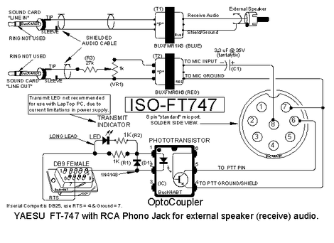Female 3 5mm Jack Wiring Diagram 3.5Mm Plug Wiring Diagram
