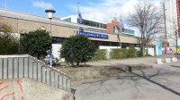 Trainingsorte - HSV Schwimmen